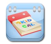 4kid_ico_copy1
