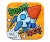 boom_the_rock11