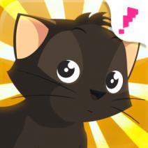 kitten-icon